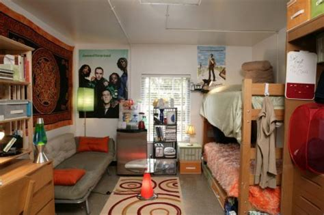 rugs for college dorms your future room admit this