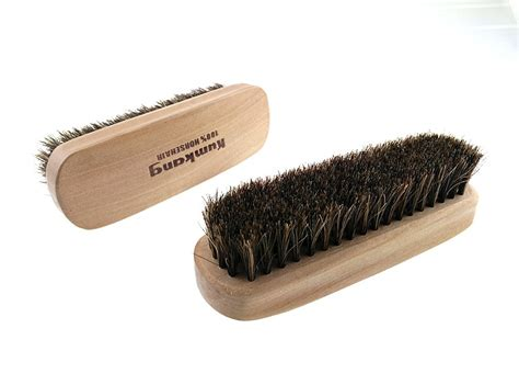elected hair brush elected hair brush wooden professional natural bristle