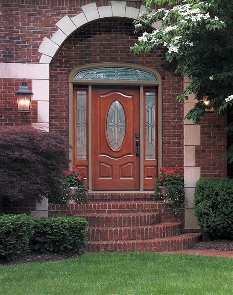 selecting top quality fiberglass entry door   ideal