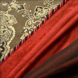 upholstery and decorator fabrics fabric outlet sf