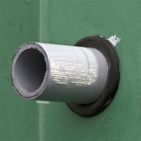 Plumbing Grommets by Orenco Systems Inc Orenco G3l Pipe Grommet 3 Quot Oncg3l