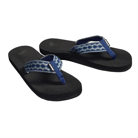 reef smoothy sandals reef smoothy sandals for 77392 save 46