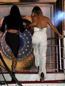 celebrity wardrobe malfunctions uncut celebrity gossip entertainment news amp celebrity news