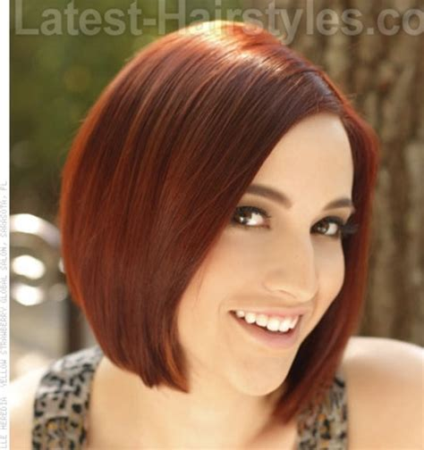 hairstyle pictures of perimeter layers 12 best short layered bob haircuts images on pinterest