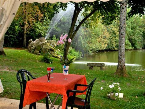 la terrasse 07270 le crestet logis h 244 tel hotel de caract 232 re 224 nangis 77 avec 233
