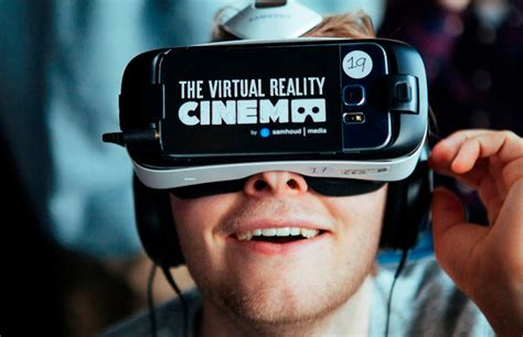 film vr virtual reality movie theaters are now a thing venturebeat