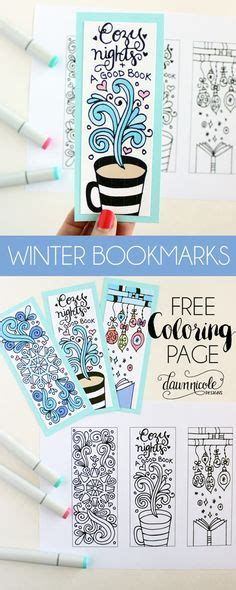 printable skull bookmarks heavenly skull printable bookmarks for the home