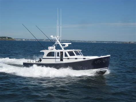 top fishing boat companies 96 best b zone downeast boats images on pinterest boats