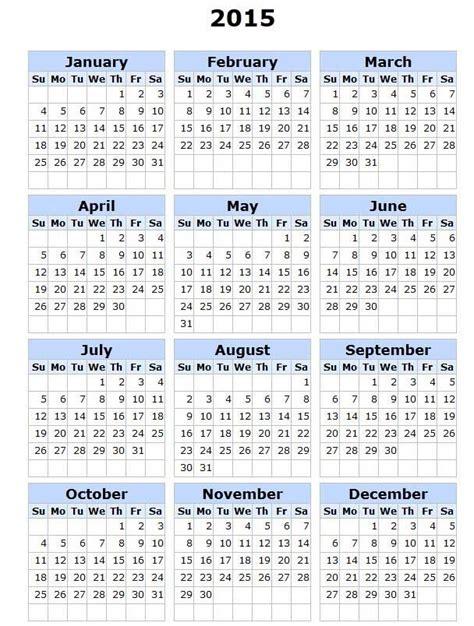 printable calendar calendars pinterest