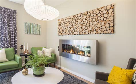 runyon design seattle interior designer luxury