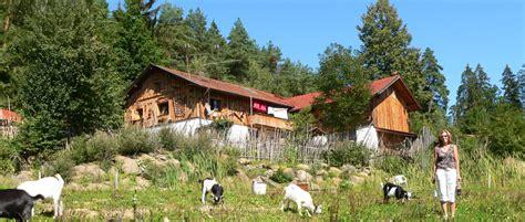 Ferienhütten Mieten by Almh 252 Tte Mieten In Deutschland Bergh 252 Tten Zu Mieten In Bayern