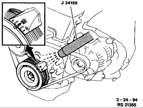 motor repair manual 1992 geo prizm security system how to replace timing belt 1992 geo prizm service manual 1992 geo storm how to set timing