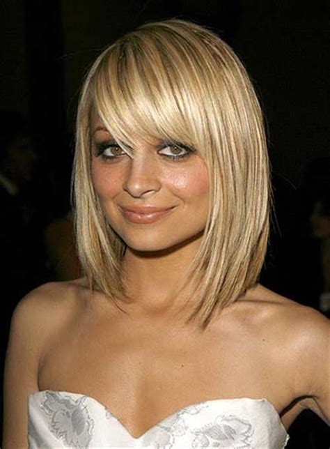 Richie Hairstyles by 15 Richie Bob Haircuts Hairstyles 2017
