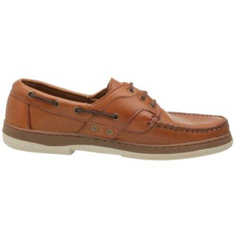 allen edmonds men s eastport boat shoe allen edmonds men s eastport boat shoe tan 14 e frenzystyle