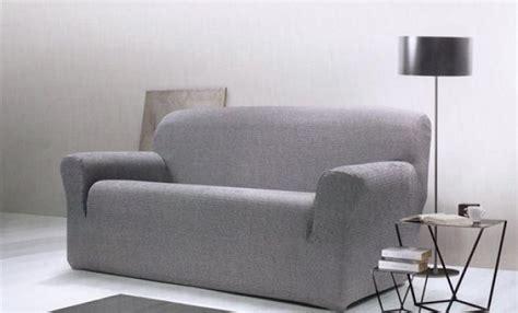 poltrone e sofa copridivano copridivano per divano relax poltrone