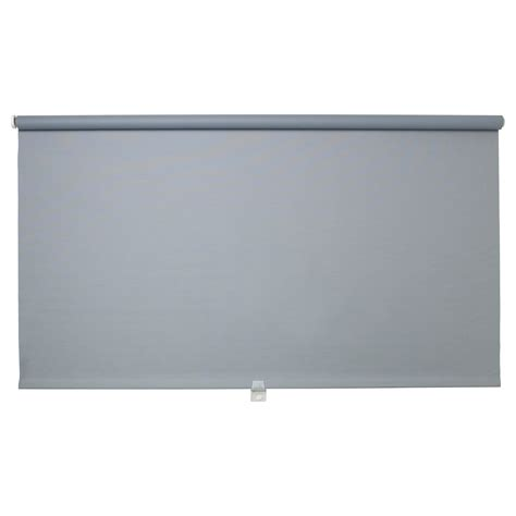 Roller Blind Ikea ikea blinds blackout roller blinds