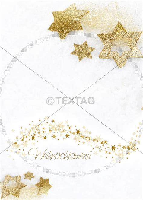 Word Vorlage Weihnachten Kostenlos Speisekarten Design F 252 R Weihnachten Word Vorlage Zum Ausdrucken 112 187 Lizenzfreie Stockfotos