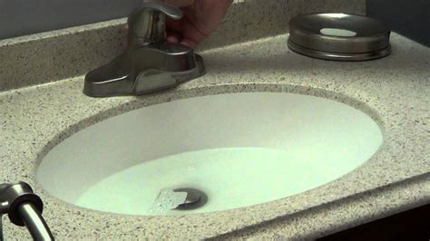 fixing a clogged drain miraculous move air vent under bathroom sink problem for
