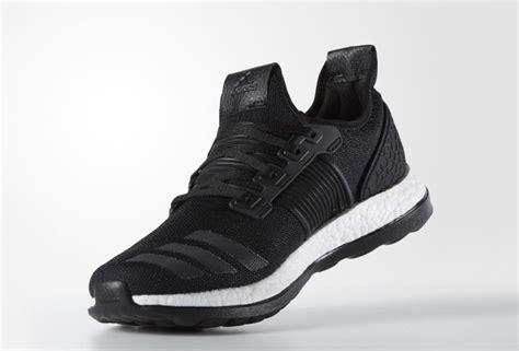 Adidas Prime Boost adidas boost zg prime complex