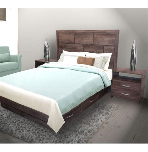 manhattan bedroom set manhattan bedroom set 4 pc modern bedroom contempo space