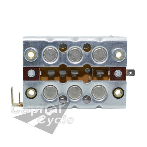 harga transistor d2586 what is a diode board 28 images opto rec v circut board w diode boards electronics