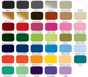 asian paints apex colour shade card interior amp exterior
