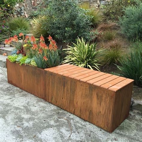 panchine per giardino panchine da giardino mobili giardino