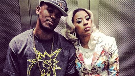 why did keshia cole seperate from her husband keyshia cole getting divorced 4umf current events