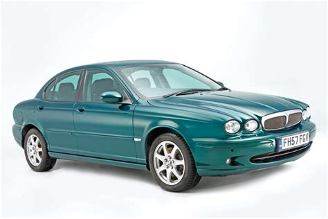 how do cars engines work 2007 jaguar x type engine control used buyer s guide jaguar x type auto express
