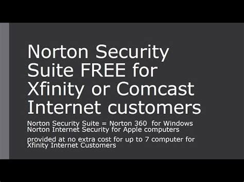 comcast s xfinity home security system demo how to save