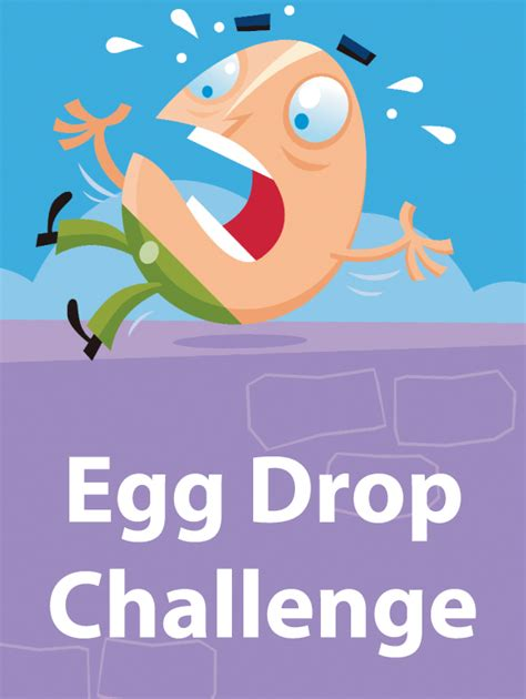 egg challenge egg drop challenge pictures to pin on pinsdaddy