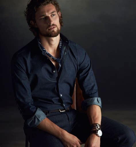 Outer Massimo Dutty 17 best images about wouter peelen on september 2014 and models
