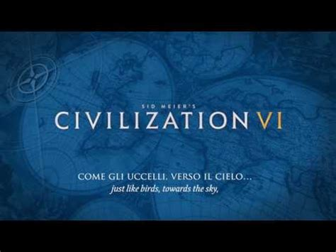 civilization v brave new world theme youtube download youtube to mp3 civilization v brave new world