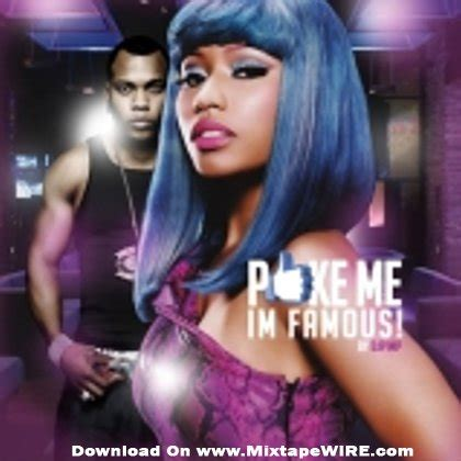 download house music mixtapes dj pimp poke me i m famous club house music mixtape mixtape download