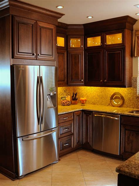 Functional Kitchen Cabinets by Kitchen Functional Kitchen Cabinets Design And Layout 5