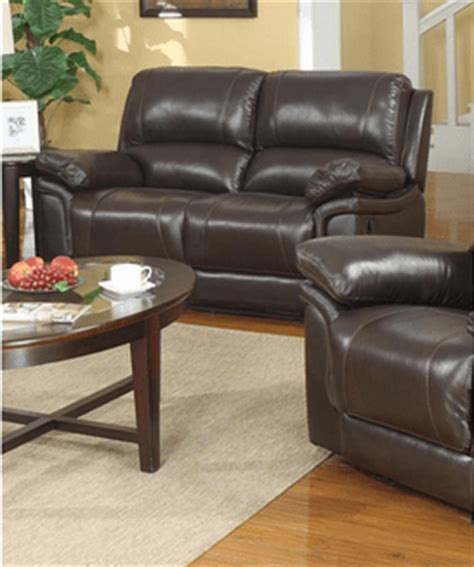 sears recliners on sale sears canada one day sale save 60 on kingsway furniture