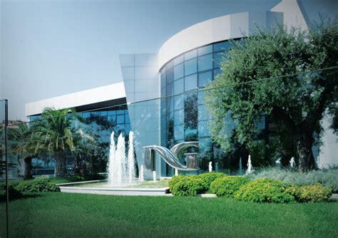 nero giardini sede nerogiardini e la strategia delle aziende 171 satellite