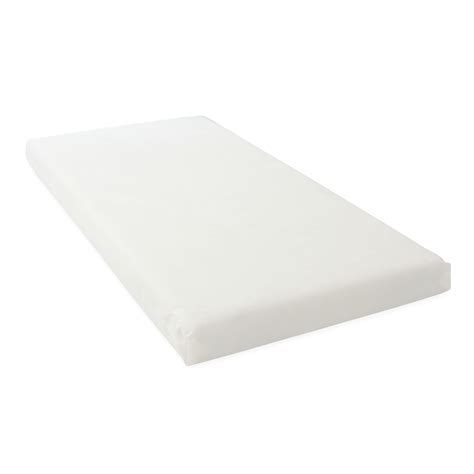 cot bed mattress cot bed mattress foam