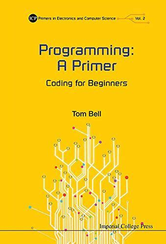 coding for beginners learn computer programming the right way books best ideas about computer progrms computer stuffs and