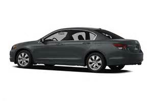 2010 honda accord price photos reviews features