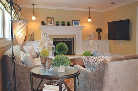 How To Rearrange Your Living Room by Rearrange Living Room Centerfieldbar