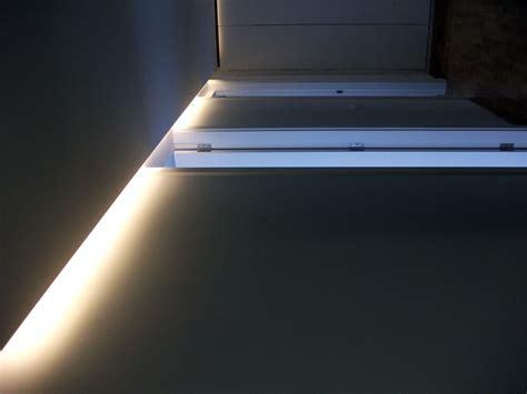 iluminacion indirecta led foto iluminaci 243 n indirecta con tiras de led de alfa