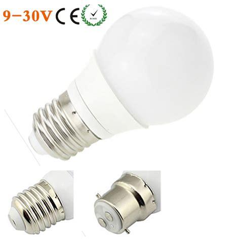 lada led 3w 220v 3w frosted masked led led bulb 24 99leds lada led