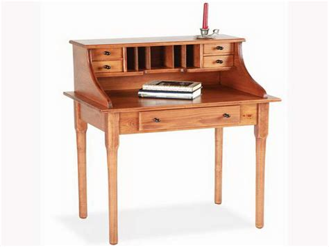 best small desk small desk for small spaces studio design