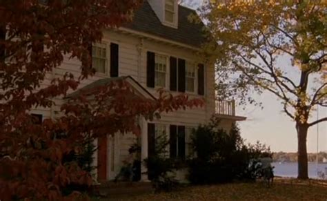 amityville horror house pictures the real amityville horror house www imgkid com the