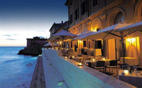 ristoranti ostia porto la posta vecchia villa palo laziale ladispoli roma