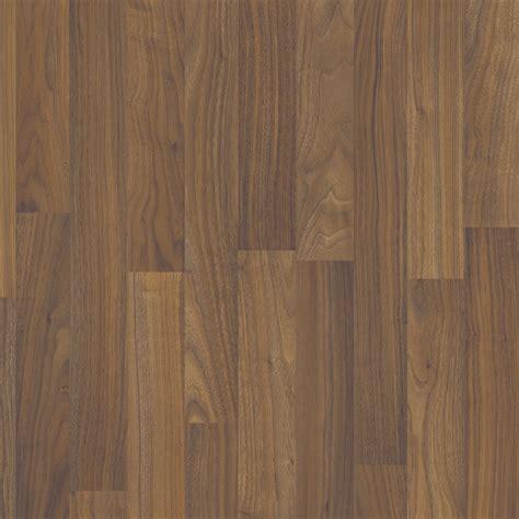 floor fans at lowes flush mount adapter for ceiling fan light vinyl flooring wood grain kents