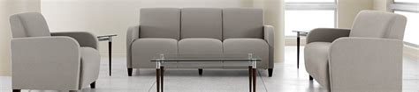 medical office furniture office furniture warehouse