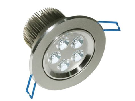 eclairage led dimmable spot led rond encastrable 10w dimmable blanc pur led cree