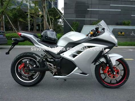 cheap motorcycle racing trade assurance factory price cheap 250cc racing